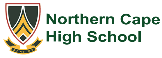 Northern Cape Highschool Logo